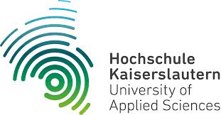 HS KL Logo
